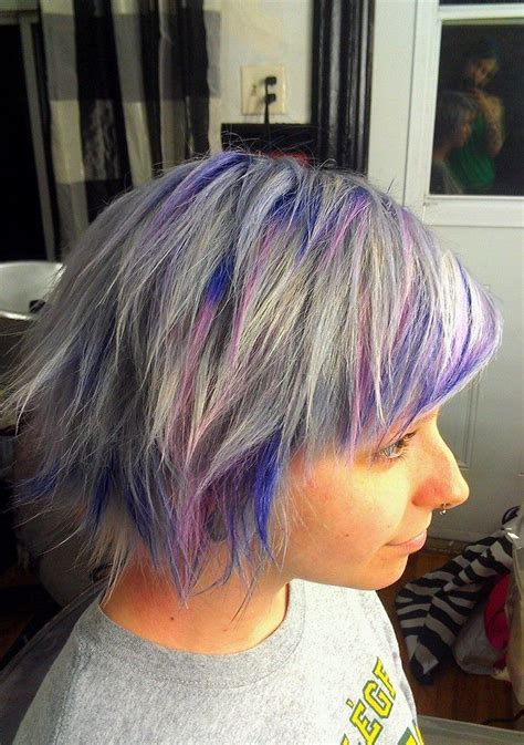 pravana silver best 25 pravana silver ideas on pinterest gray silver