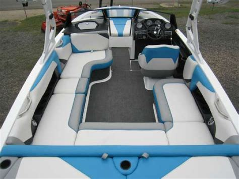 boat trader axis t22 new 2015 axis t22 fort smith ar 72908 boattrader
