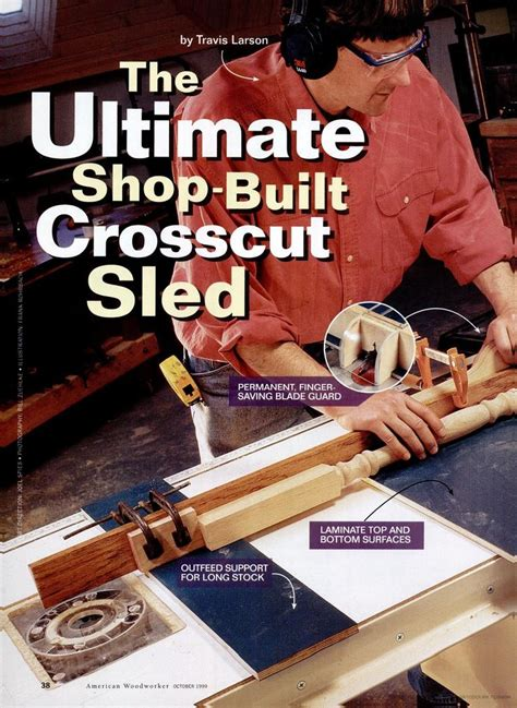 the american woodworker 683 best images about woodworking on