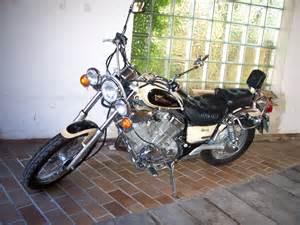 125ccm Motorrad Versicherungskosten by Motorr 228 Der Und Teile Kleinanzeigen In Mainz
