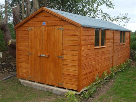 garden sheds ireland timber sheds dublin and wooden