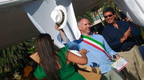 consolato ecuador genova festa della fratellanza organizzata dal consolato dell