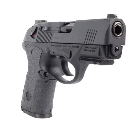top concealed carry handguns gun reviews gallery top concealed carry guns and gear gun digest