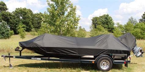 bass tracker pontoon boat cover 1000 ideas about boat covers on pinterest pontoon boat