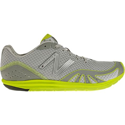 barefoot running shoe new balance running minimus 10 barefoot running shoe