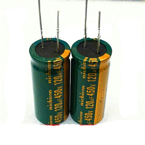 electrolytic capacitor thermal resistance electrolytic capacitor 450v promotion shop for promotional electrolytic capacitor 450v on