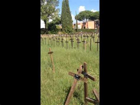 prima porta cimitero orari co 92bis cimitero flaminio prima porta