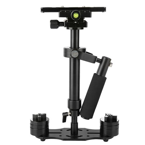best stabilizer the best handheld stabilizer you should buy in 2016