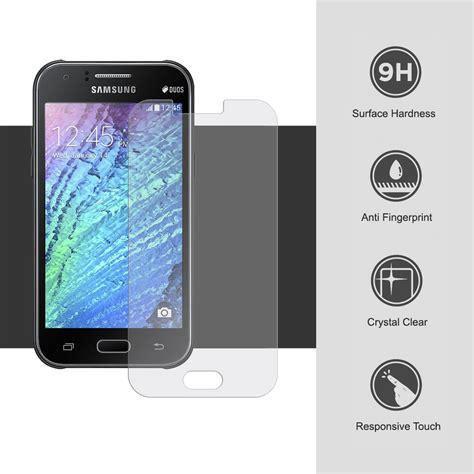 Tempered Glass Samsung Galaxy E5 Screen Protector 9h 9h tempered glass screen protector samsung galaxy j1 2015