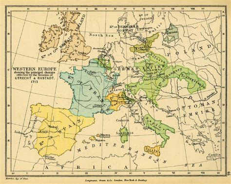 austriaca in italia ucronia 1713 l italia austriaca