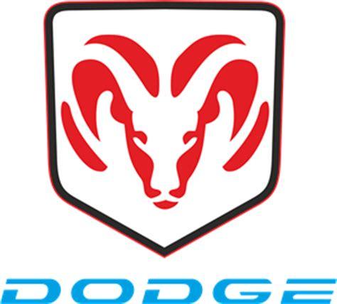 dodge logo vector dodge logo vectors free