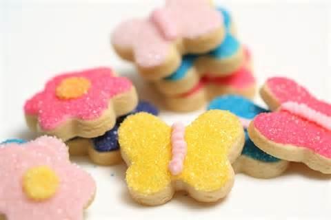 decorating sugar cookies with sprinkles cookies decorated with sugar sprinkles decorated cookies