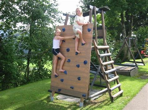 Backyard Climbing Wall by Climbing Wall For Playset Climbing Wall The O Jays To The And Climbing