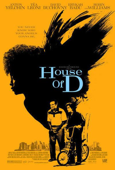 house of d house of d movie review film summary 2005 roger ebert
