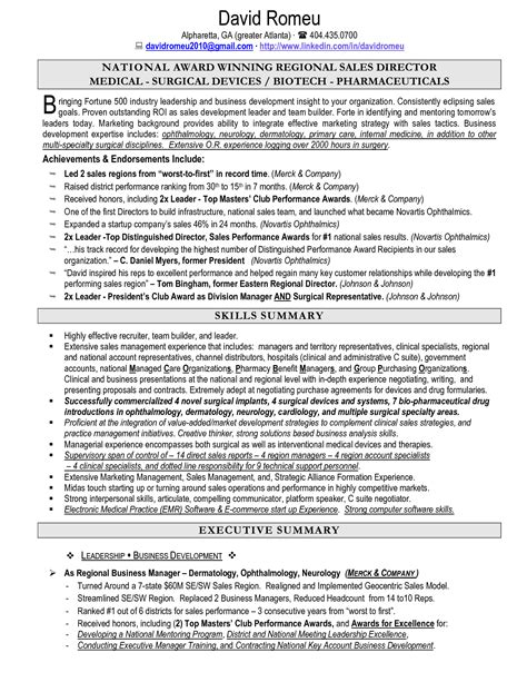 Update #7977: Rn Responsibilities for Resumes (39