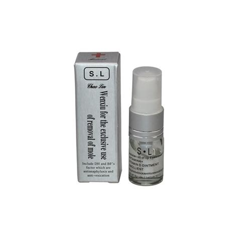 eyebrow tattoo removal cream best 25 eyebrow near me ideas on lotus