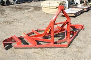 Tractor land plane tractor land leveler 3 point hitch 2016 car