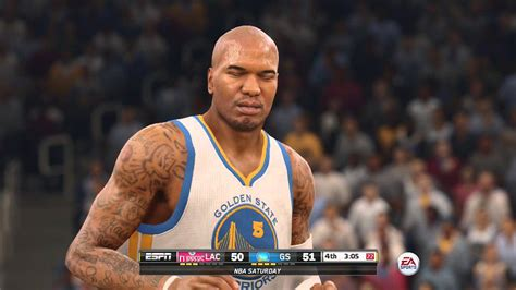 Mba Cm by Ea Launches Nba Live Mobile For Ios And Android Digital