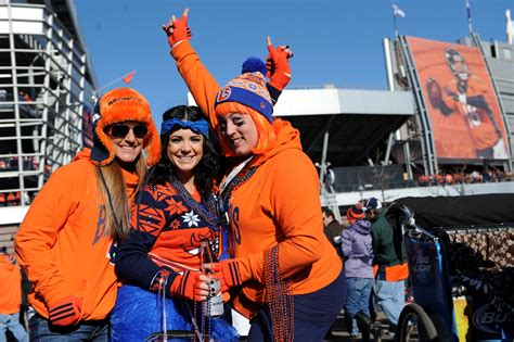 denver broncos fan store bowl 2016 6 for rooting for the