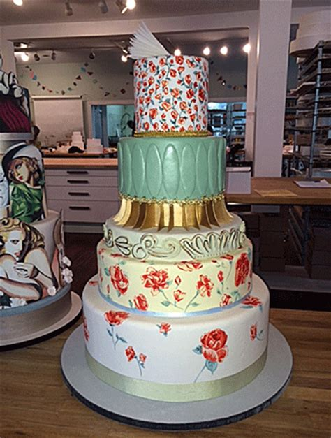 charm city cakes delivers amazing baked goods and offers