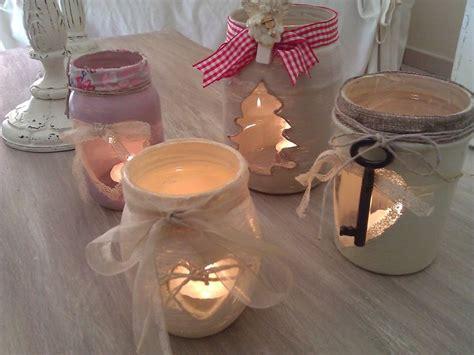 tutorial decoupage barattoli vetro oltre 25 fantastiche idee su barattoli di vetro natalizi