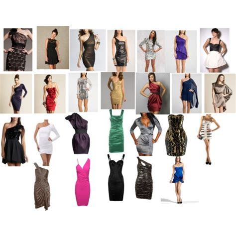 colors to wear on new years 28 images what color to