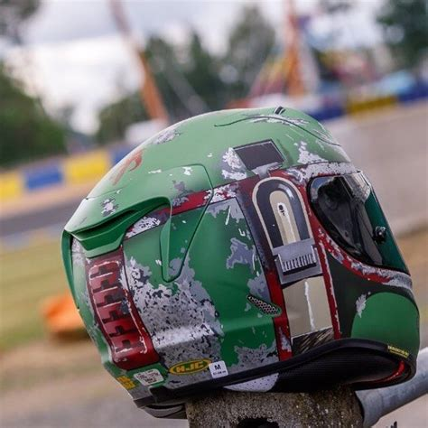 Motorradhelm Forstinger by 6553 Best Motorcycle Helmets With Style Images On