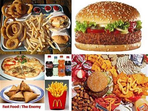 Makanan Anjing Bits N Bobs junk food in and out crave bits