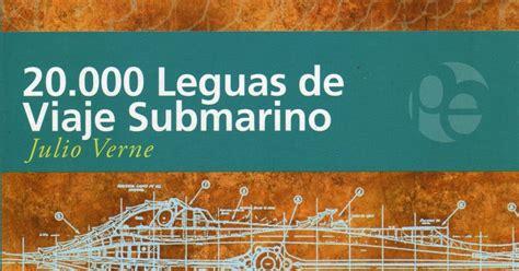 pdf libro de texto 20 000 leguas de viaje submarino para leer ahora descargar el libro 20 000 pdf libro e 20 000 leguas de viaje submarino descargar 20 000 leguas de viaje submarino