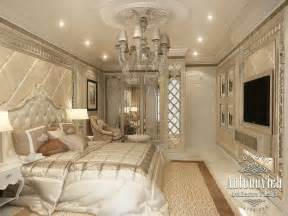luxury antonovich design uae master bedroom  katrina