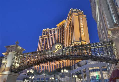 Palazzo Hotel Las Vegas Gondola Ride Las Vegas Coupons
