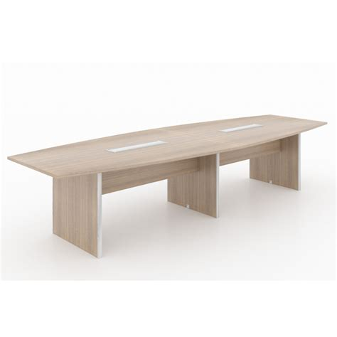 12 conference table 12 conference table