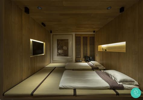 zen interior zen interior design magnificent zen design interior chic