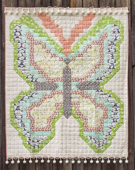 Patchwork Quilt Chords - patchwork quilt chords 27 best images about mosaic quilts on