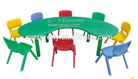 preschool table and chairs preschool desk chairs children plastic table child study
