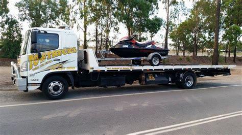 boat trailer wheels gold coast boat and caravan towing call 55785241