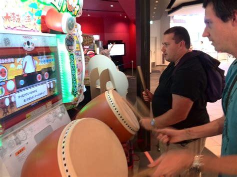 rhythm drum game divercity an exploring south african