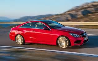 2016 mercedes e class coupe 2016newcarmodels