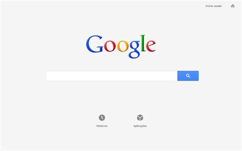 www google commed http www google com bing images
