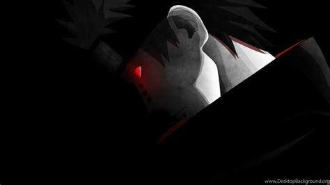 naruto black and white wallpapers 1600 x 1174 naruto shippuden hd wallpapers desktop background