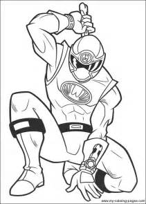 power rangers coloring book power rangers coloring pages only coloring pages