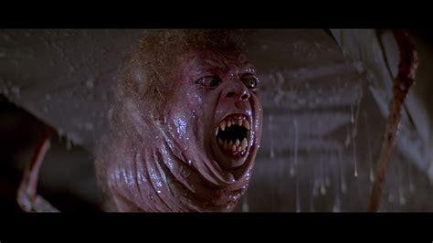 the thing 1982 imdb the thing ashburn alamo drafthouse cinema