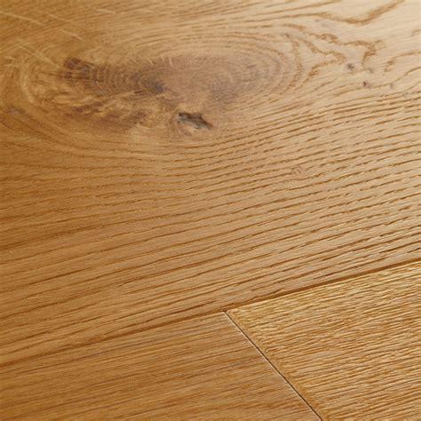 chepstow rustic oak flooring woodpecker flooring