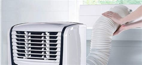 top   portable air conditioners   apartment