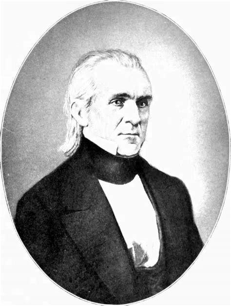 Polk Search File Presidents K Polk Jpg Wikimedia Commons