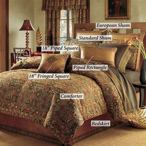 Define Bedding by Comforter D 233 Finition What Is