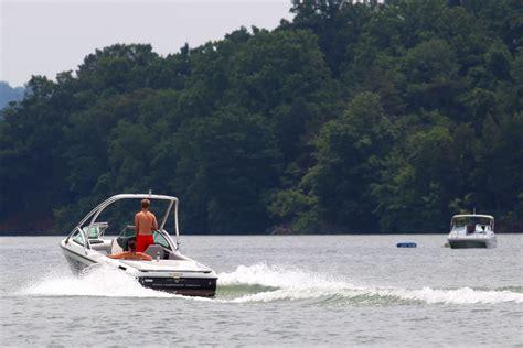 carefree boat club at watauga lake hton tn local likes in the tri cities tn va