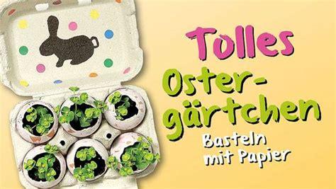 Basteln Mit Kleinkindern Ostern by Basteln Mit Kindern Kostenlose Bastelvorlage Ostern
