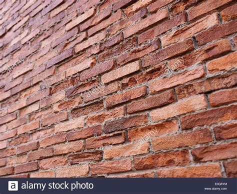 texture   brick wall   angle rustic background