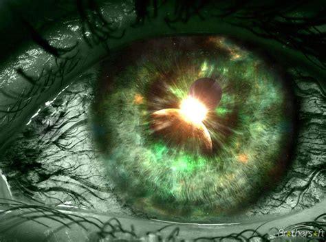 eye animated wallpaper  eye animated